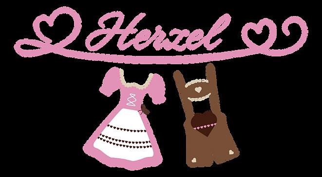 Logo_Herzel_Rand.png