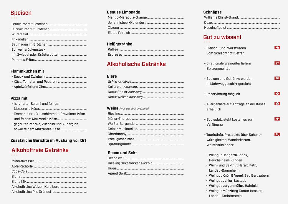 Speisekarte_2020_Ausleger_Zum_Klemo_v2_r