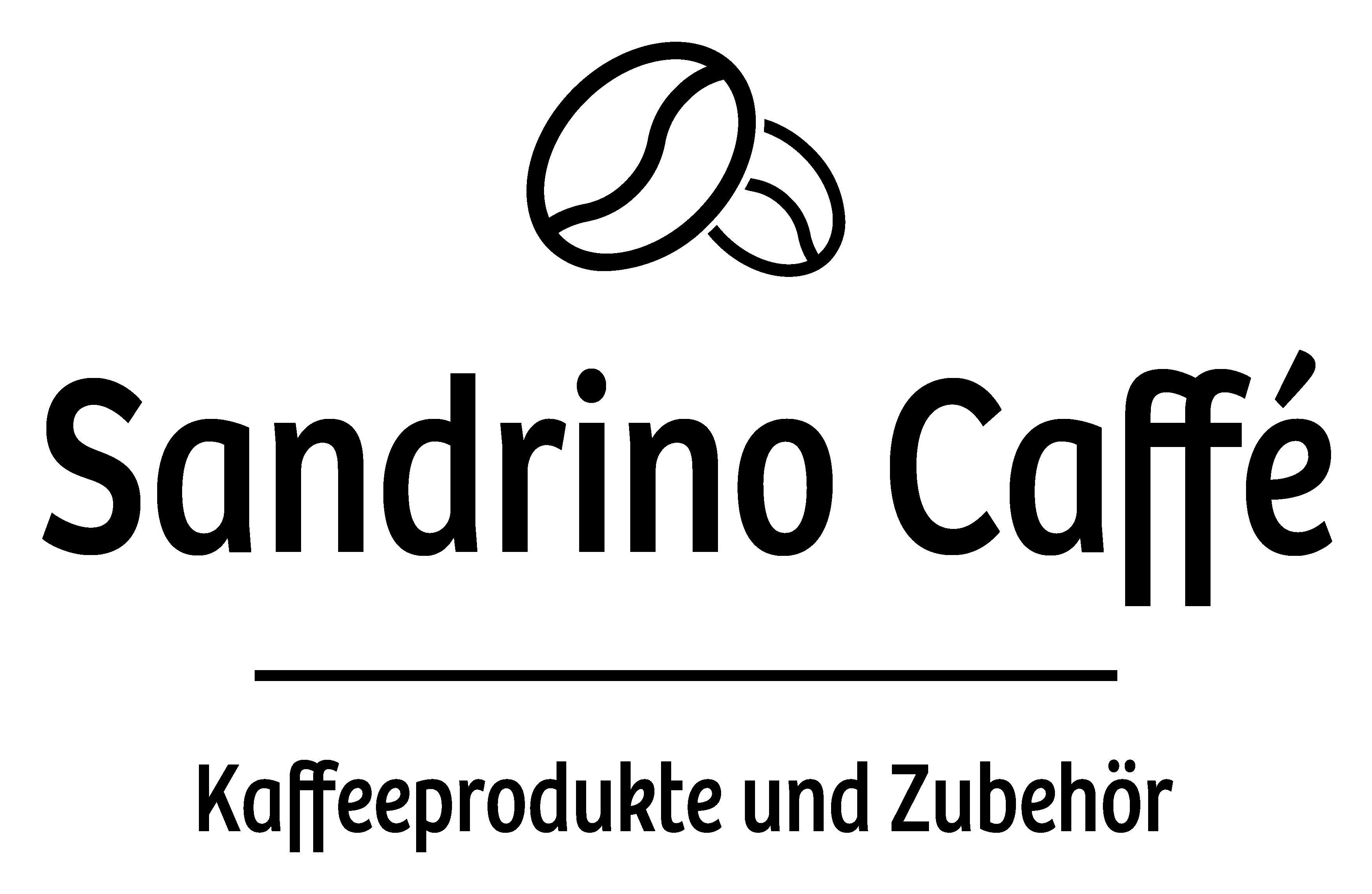 Hintergrund_weiß_Logo_schwarz