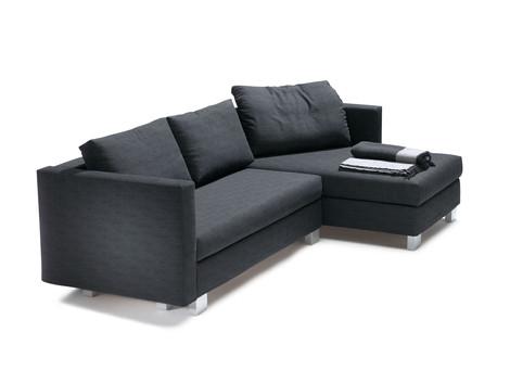 Titel Good Life Sofa.jpg