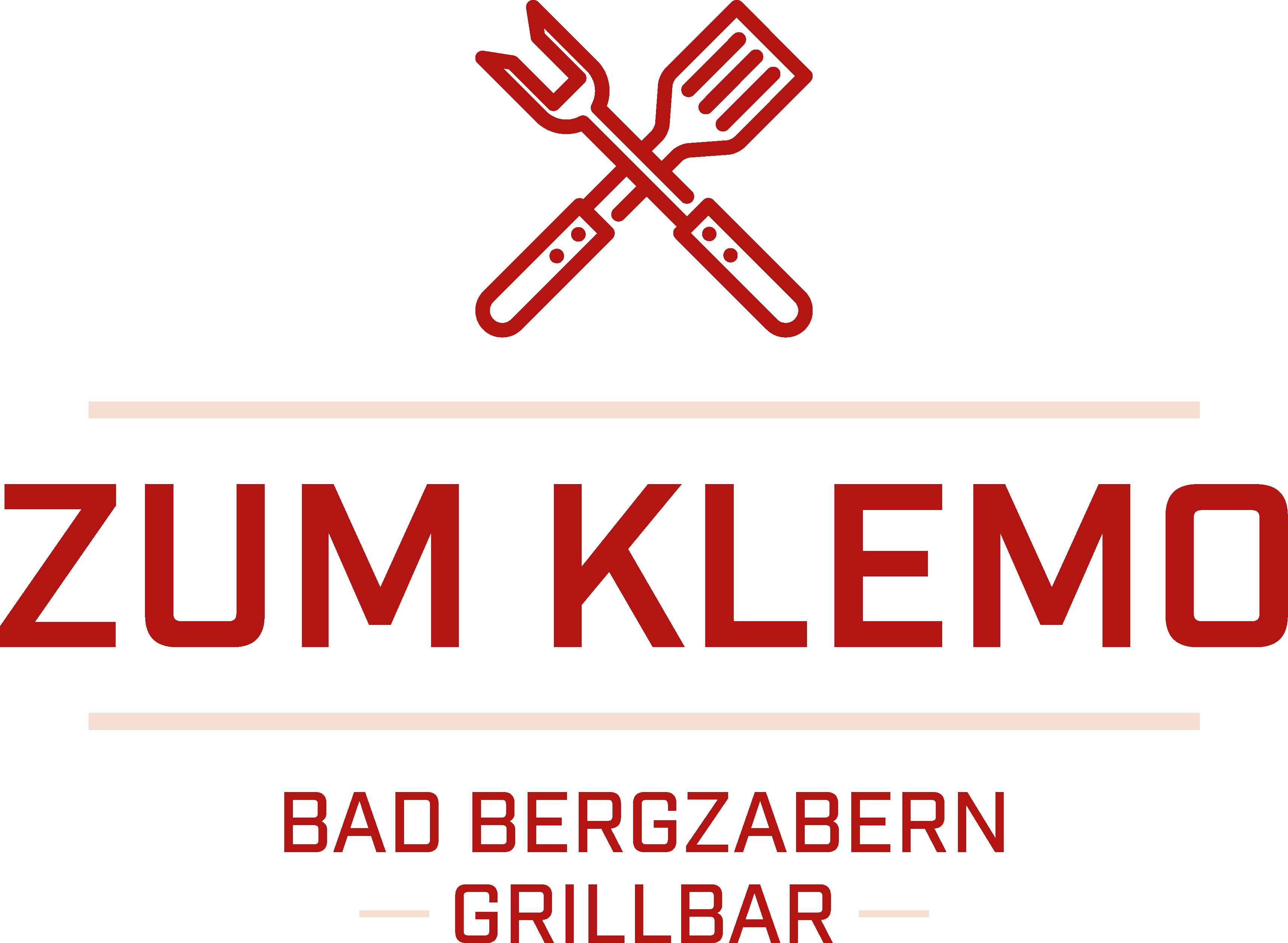 Logo_Zum_Klemo_Grillhütte_2.0