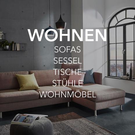Wohnen_Menü.jpg
