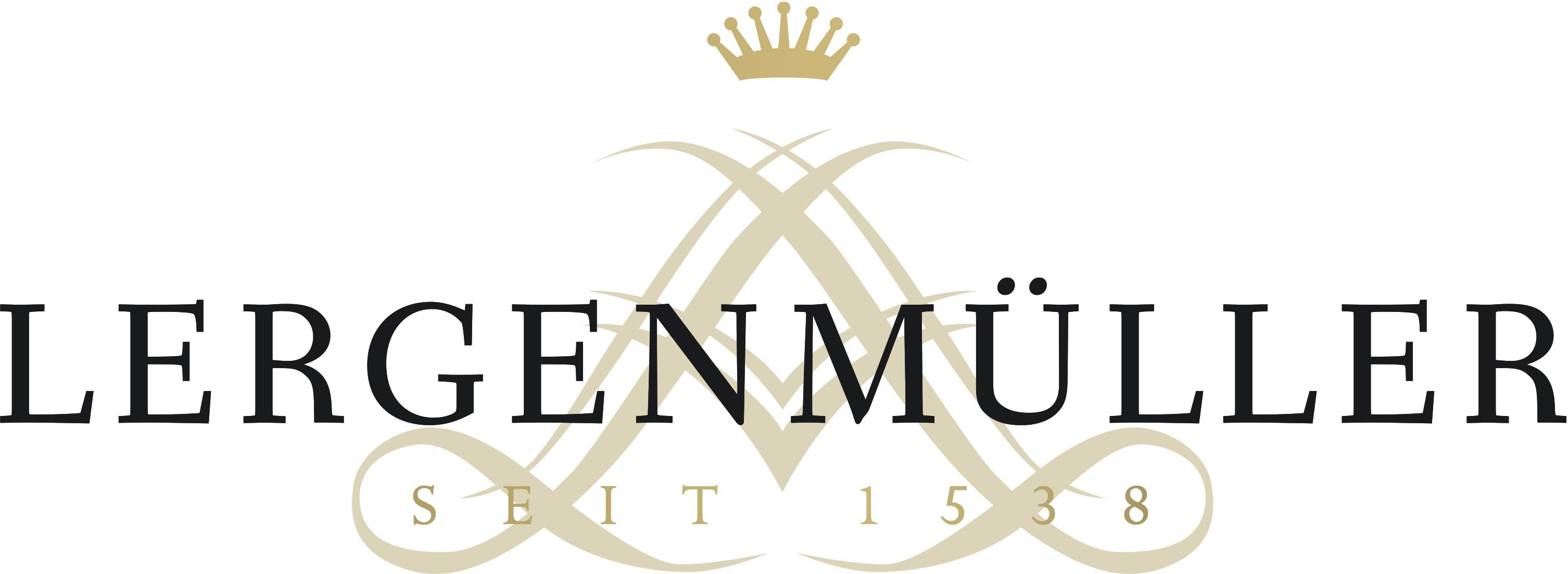 Weingut_Lergenmüller_Logo