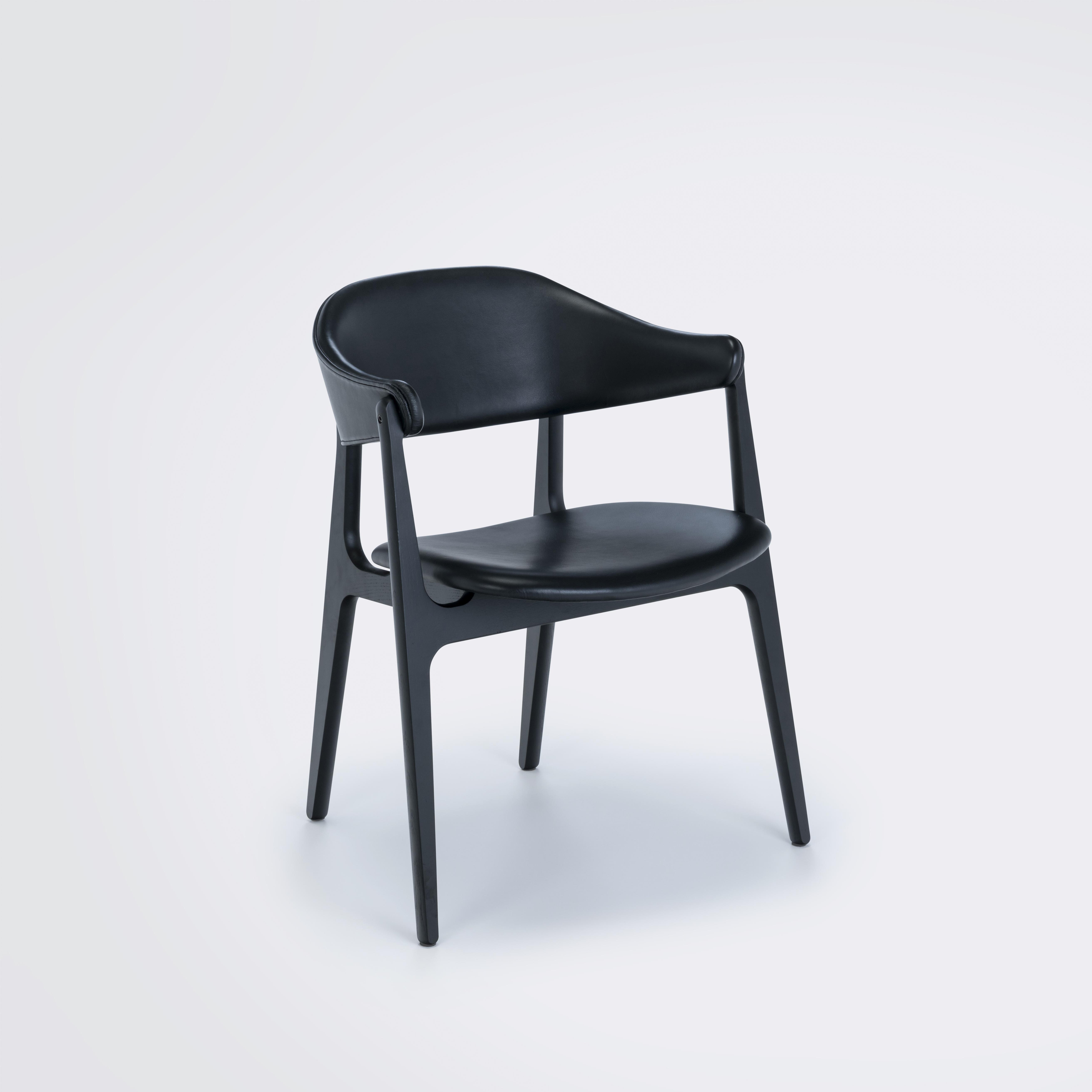 Stuhl Spän Abverkauf