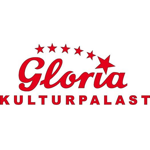 Gloria Kulturpalast Landau
