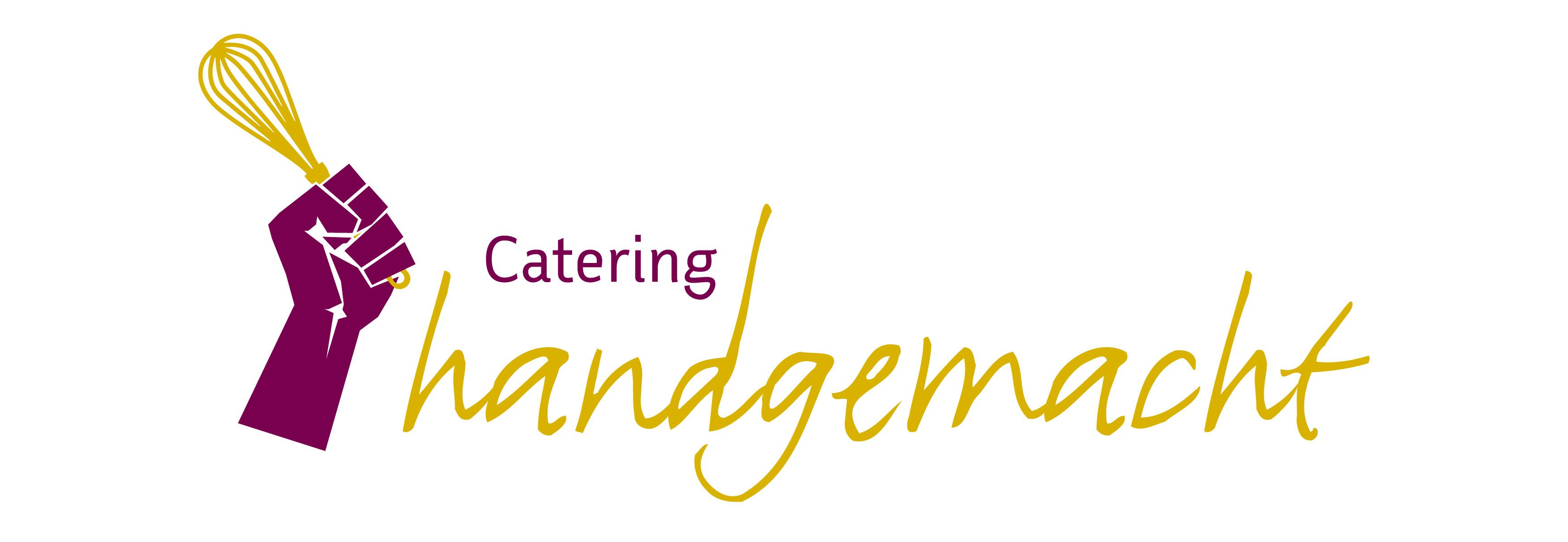 Handgemacht Catering