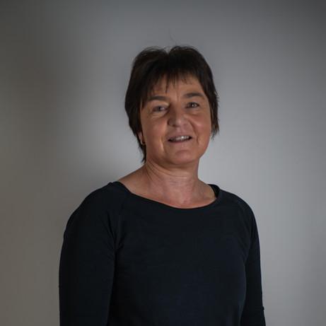Maritta Kammermann