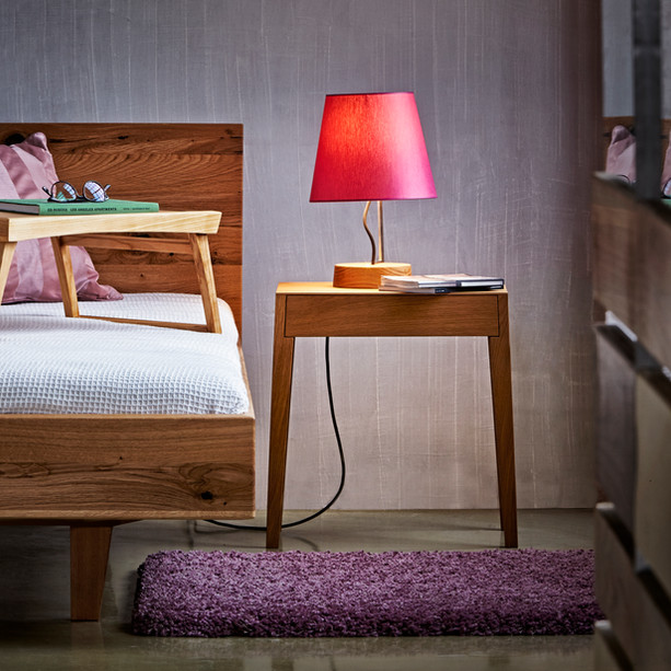 3 Bett Fly mit Nachttisch Sixay.jpg