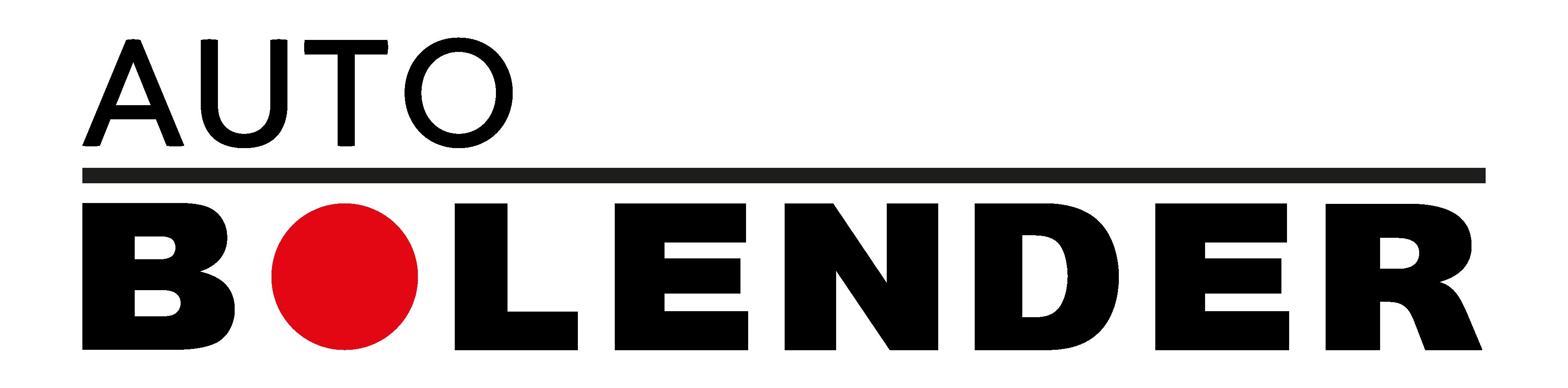 Auto_Bolender_Logo