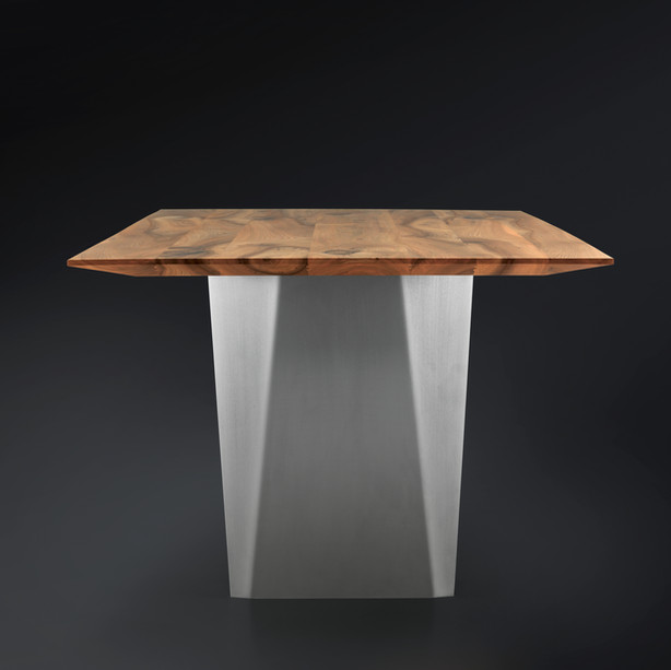 2 Tisch Onda Girsberger.jpg