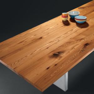 1 Tisch Henry Girsberger 1.jpg