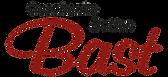 Bast-Logo-Vektor.png