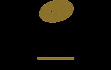 Logo_Weinschlössel.png