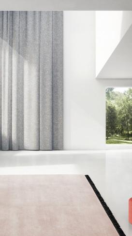 10 Kinnasand Teppich Zenit.jpg