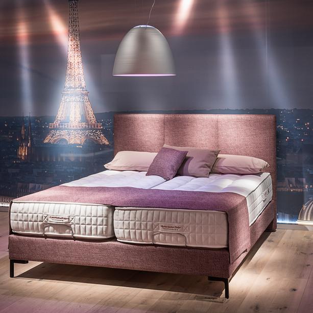 6 Treca Paris Bett Kate.jpg