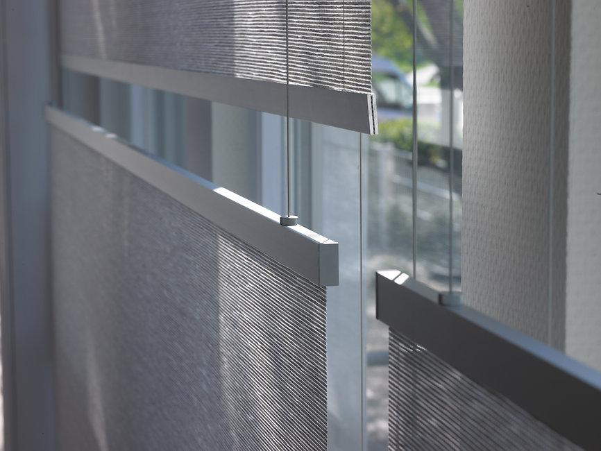 Wood und Washi Flow Detail Titelbild.jpg