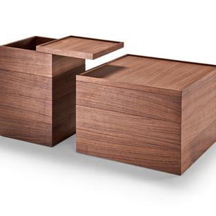 4 Signet Beistelltisch Woodbox.jpg
