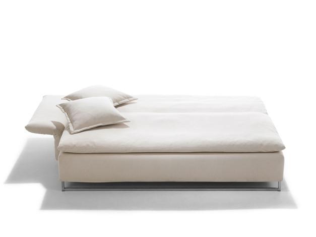 1 Sofa Isla Signet .jpg
