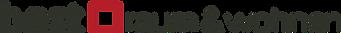 Bast_Steinfeld_Logo_1.png