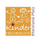 LogoKinderRZ Endversion.jpg