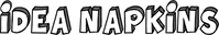 Logo Vector Flat - BW.png