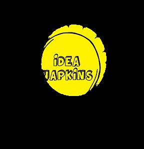 Light Bulb - Idea Napkins.png