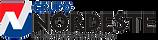 Logo GRupo Nordeste.png