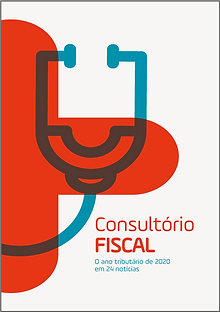 Contratar-CT_DrFiscal-NOV-2020-pag-1.png
