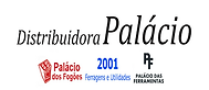 Logo Distribuidora Palacio.png