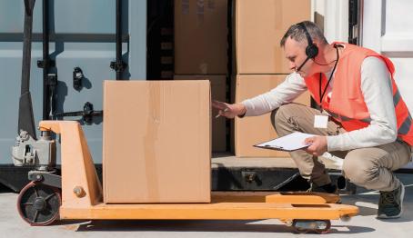 ICMS: Transferência interestadual de mercadorias para mesmo dono não gera cobrança