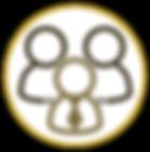 icone_legal societario-08.png