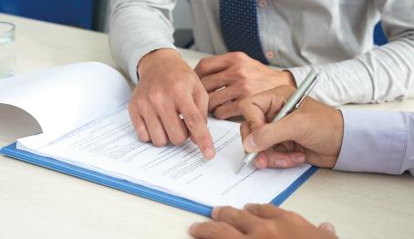 Será que sua empresa está contratando certo?