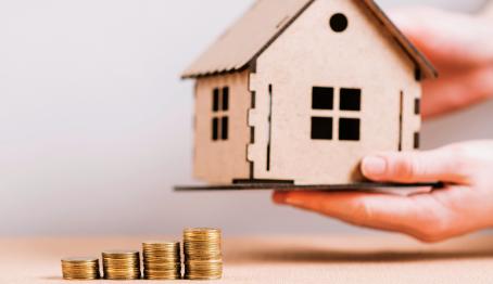 Mudança em entendimento sobre tributação beneficia empresas do setor imobiliário
