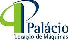 Palacio Locacao.jpg