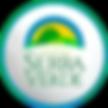 Logo Serra_Verde.png