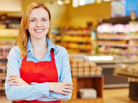 ABRAS: setor supermercadista apresenta crescimento de 3,94%