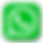 icone-whatsapp.png