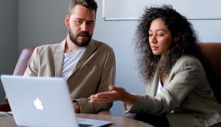 Planejamento Tributário: Não abra um novo negócio sem fazer isso. Entenda por quê.