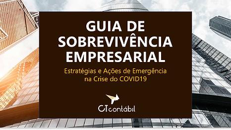 GUIA_DE_SOBREVIVENCIA_EMPRESARIAL_A_CRIS
