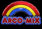 Arcomix.png