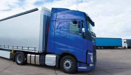 ICMS interestadual: Resolução do STF valida a redução de alíquota de bens importados