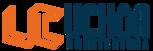 Logo Uchoa Construtora.png