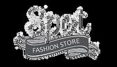 Spot Fachion Store.png