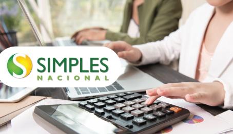 ICMS: Cobrança de diferencial é constitucional para empresas do Simples Nacional