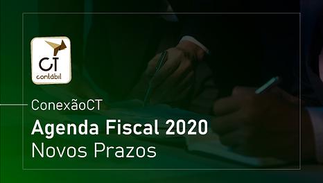 ConexaoCT_Nova-Agenda-Fiscal2020_CAPA.pn