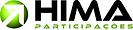 Logo Hima.png