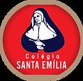 Colegio Santa Emilia.png