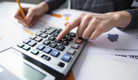 Atenção: Lei complementar estadual de redução de multa e juros de crédito tributário e parcelamento