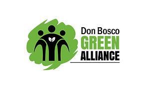 dbga logo.jpg