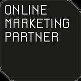seo-web-agentur-online-marketing-partner